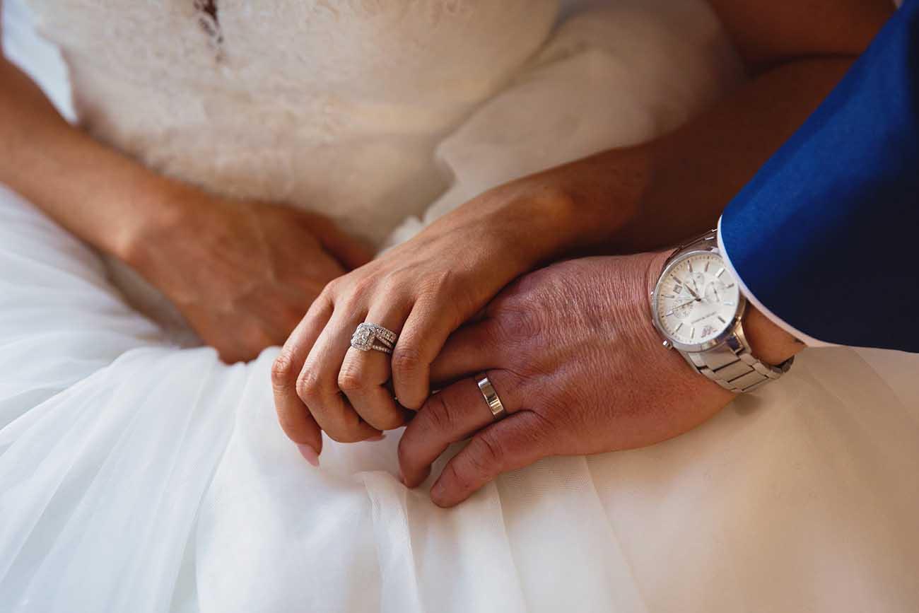 Clanard-Court-wedding-65