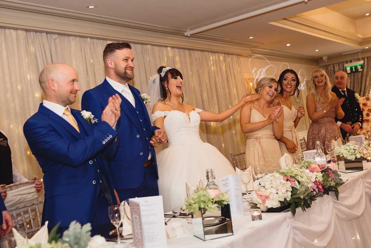 Clanard-Court-wedding-69
