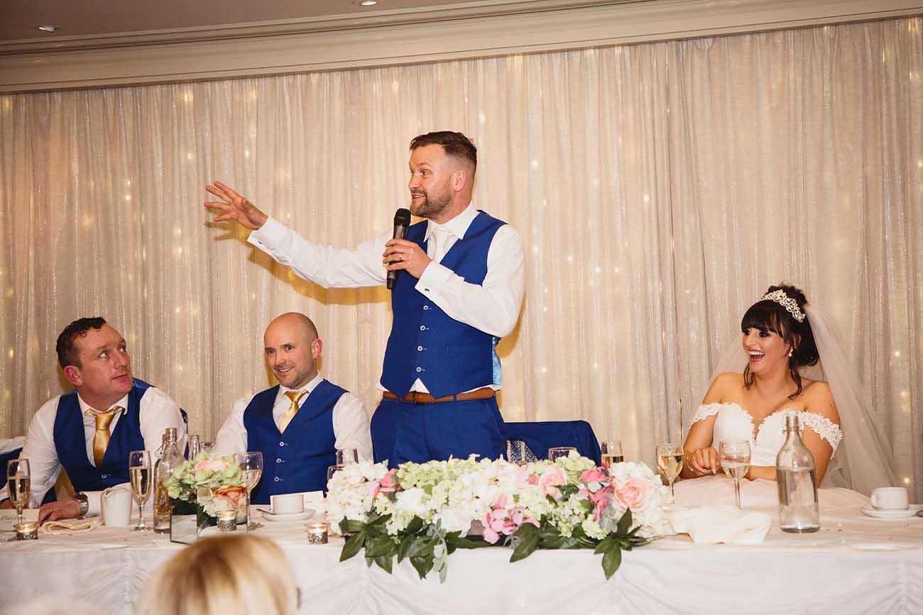 Clanard-Court-wedding-70