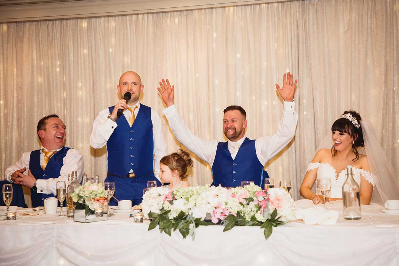 Clanard-Court-wedding-71