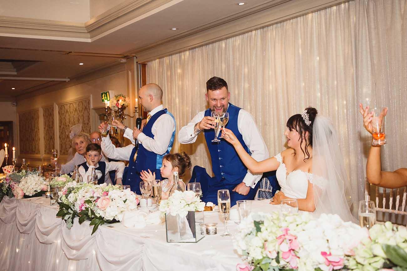 Clanard-Court-wedding-72