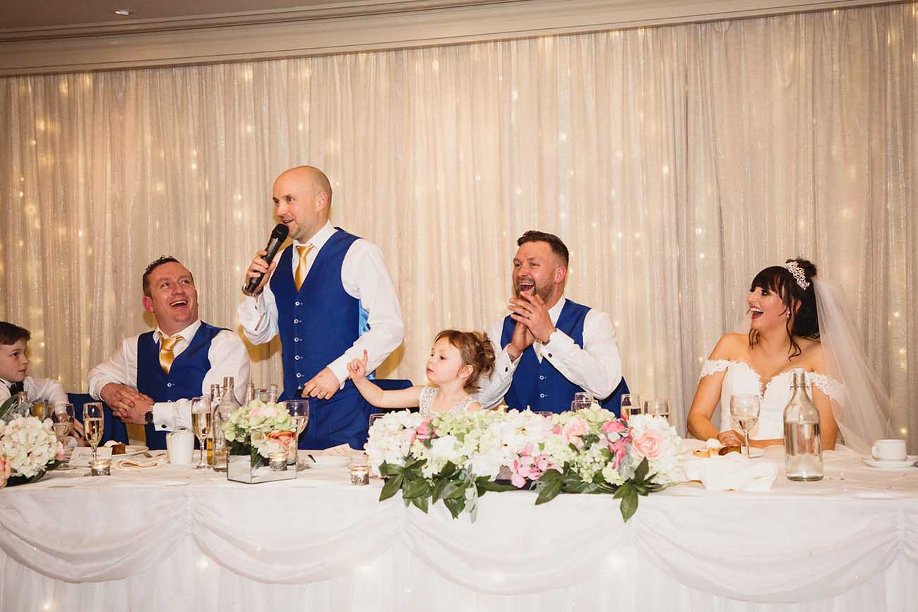 Clanard-Court-wedding-73