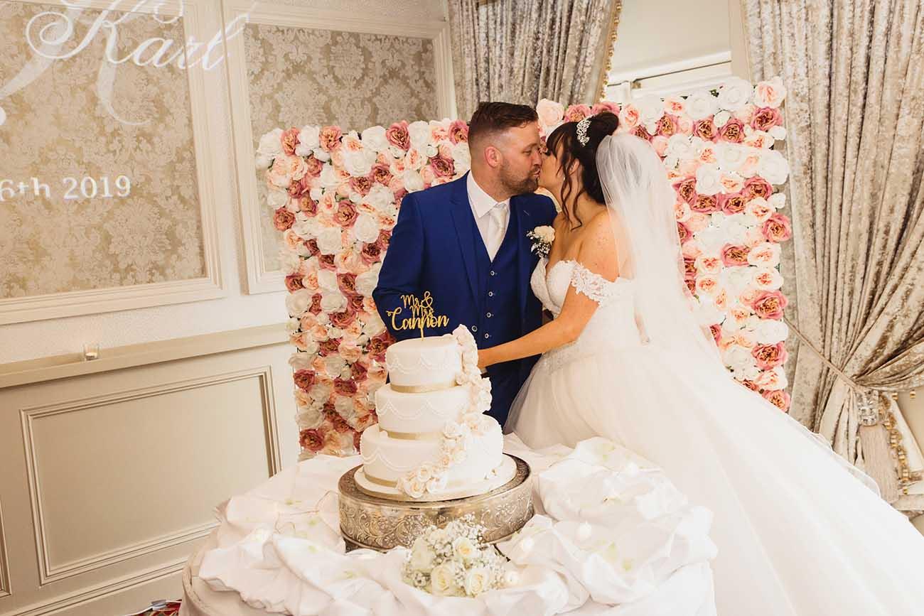 Clanard-Court-wedding-74