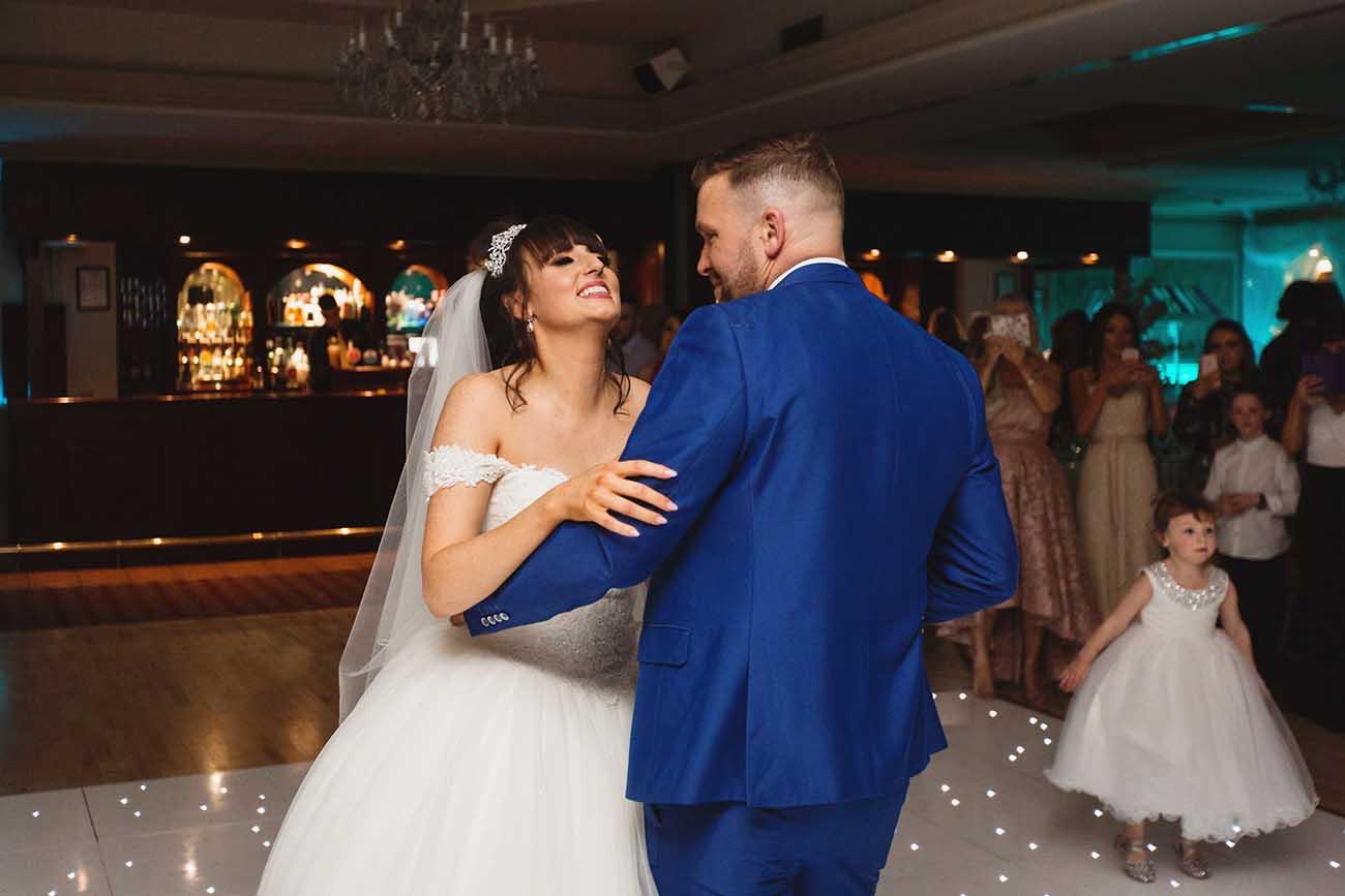 Clanard-Court-wedding-76
