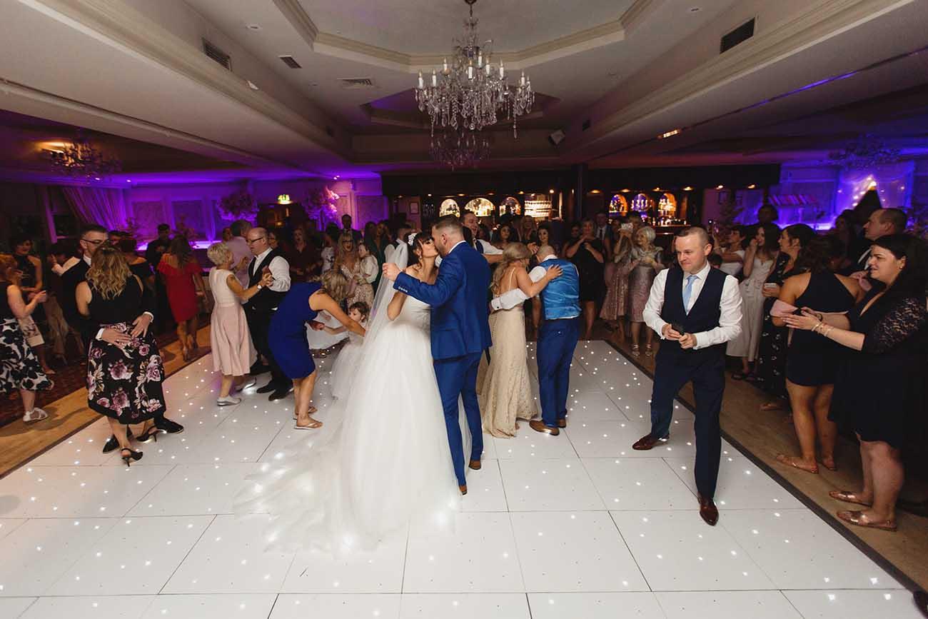 Clanard-Court-wedding-79