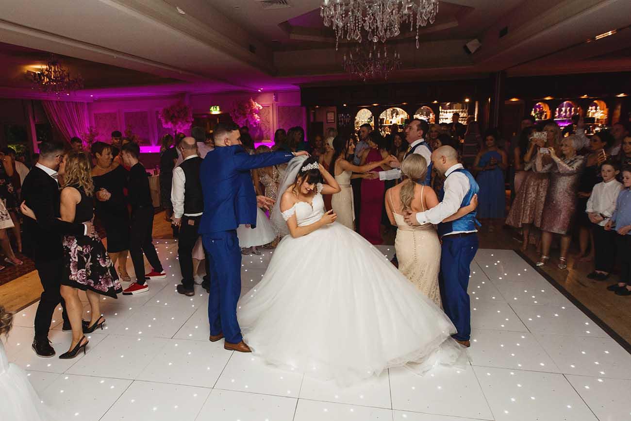 Clanard-Court-wedding-80