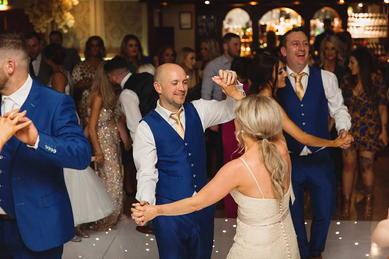 Clanard-Court-wedding-81