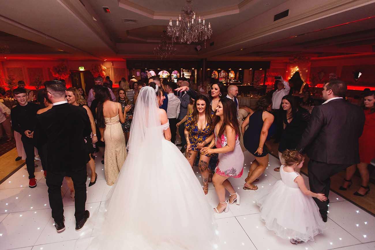 Clanard-Court-wedding-83