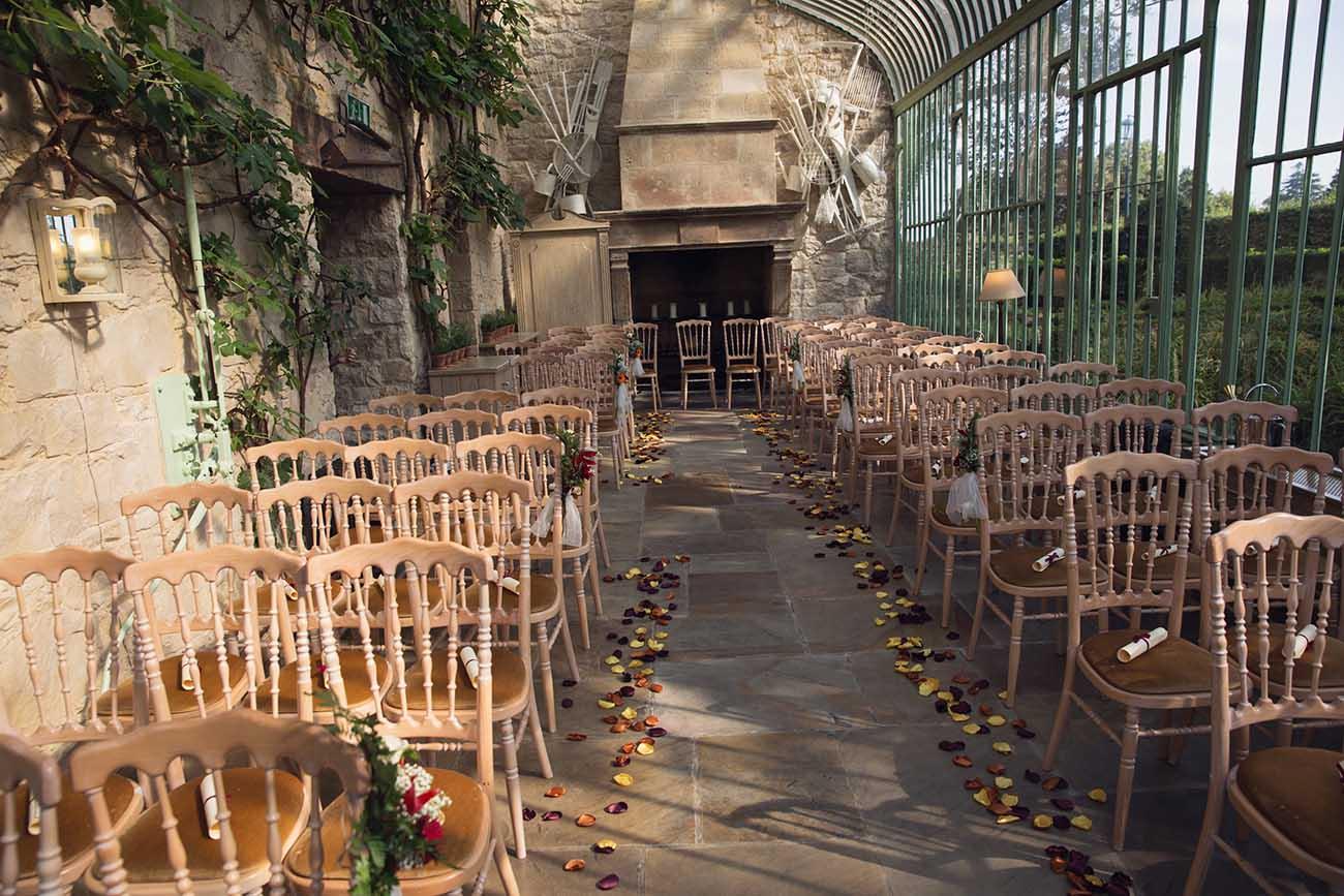 Cliff-at-Lyons-wedding-12