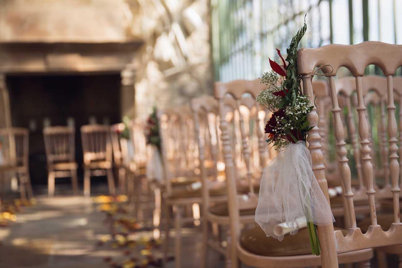 Cliff-at-Lyons-wedding-14