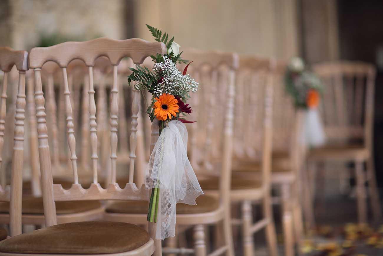 Cliff-at-Lyons-wedding-16