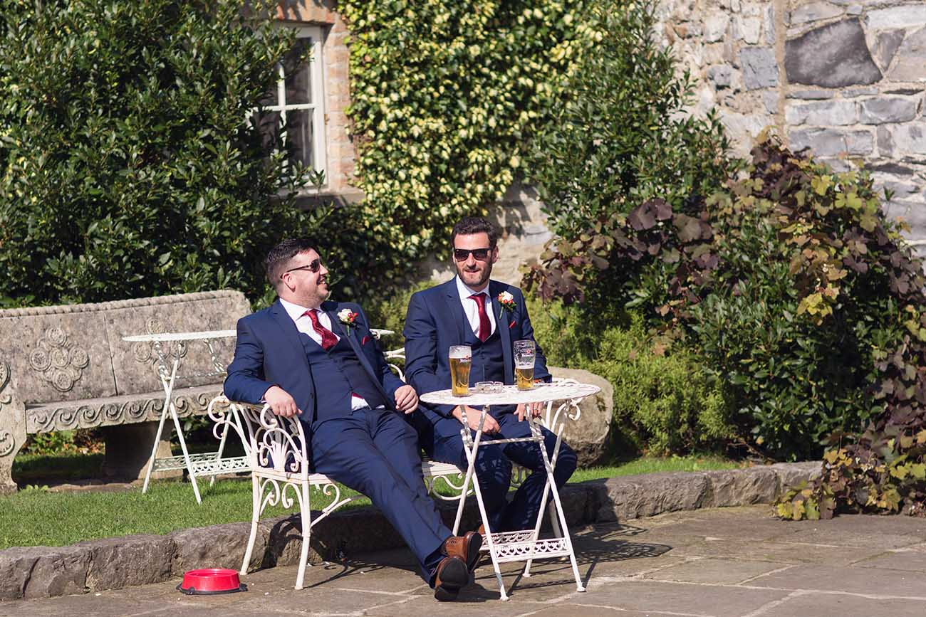 Cliff-at-Lyons-wedding-20