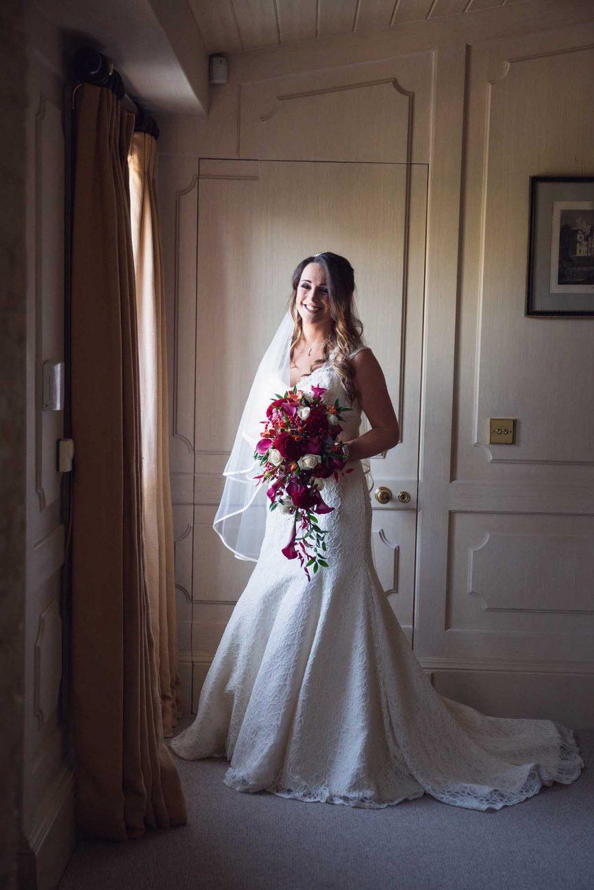 Cliff-at-Lyons-wedding-25