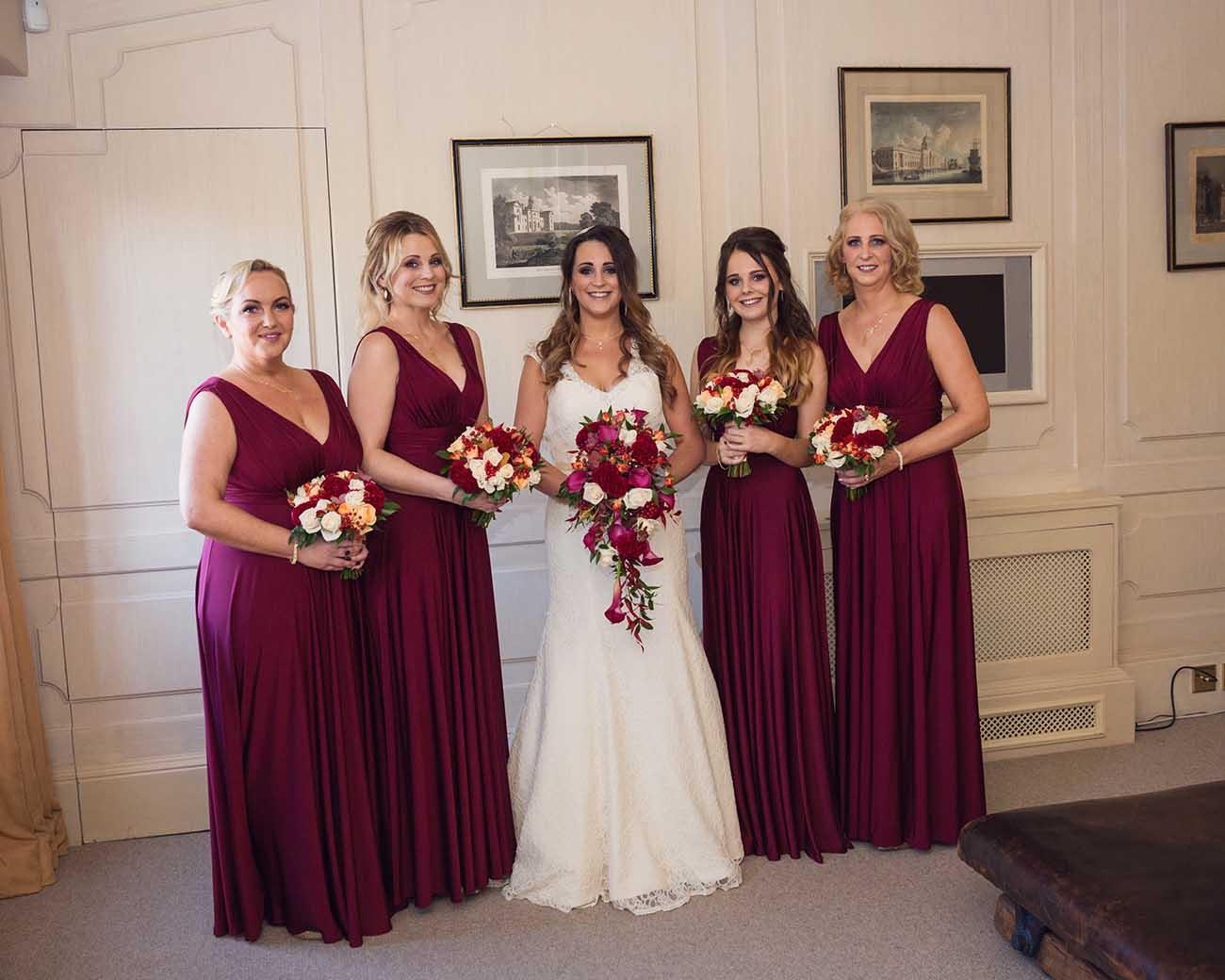 Cliff-at-Lyons-wedding-28