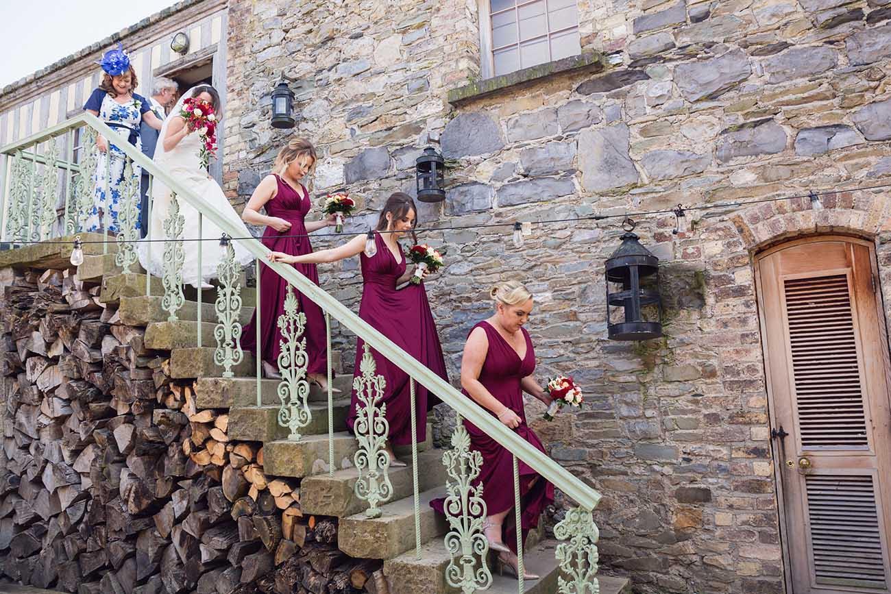Cliff-at-Lyons-wedding-29