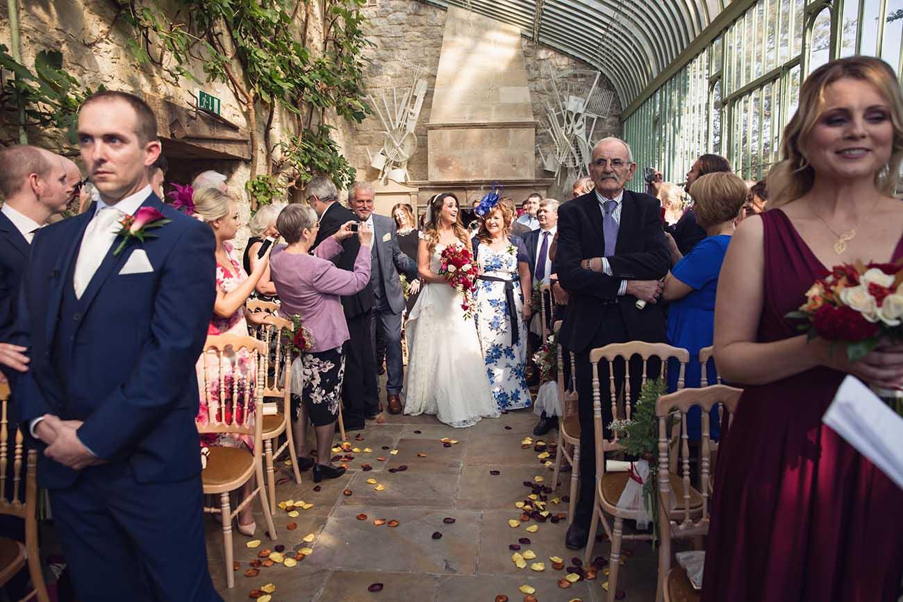 Cliff-at-Lyons-wedding-30