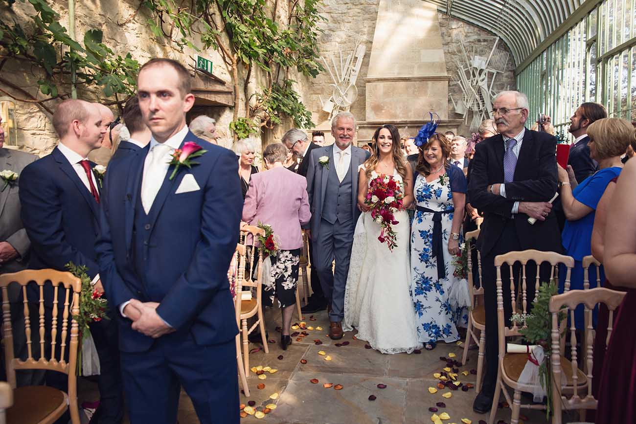 Cliff-at-Lyons-wedding-31
