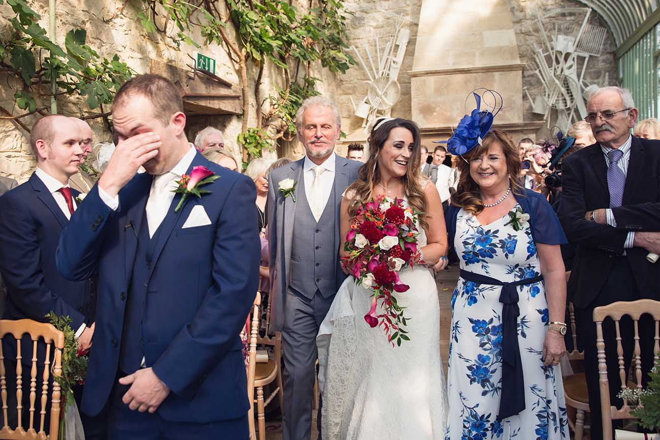 Cliff-at-Lyons-wedding-32