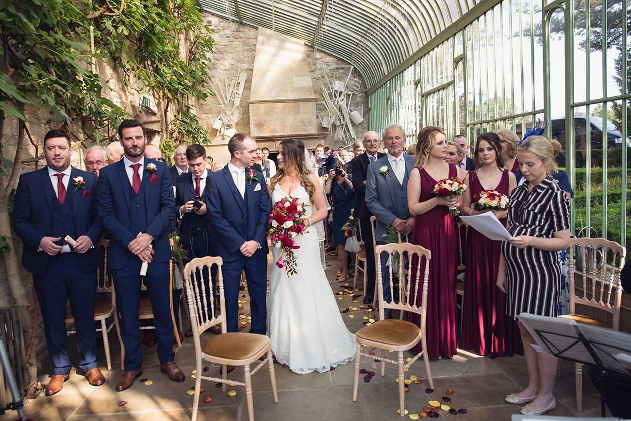 Cliff-at-Lyons-wedding-33