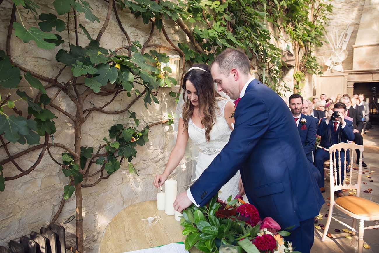 Cliff-at-Lyons-wedding-34