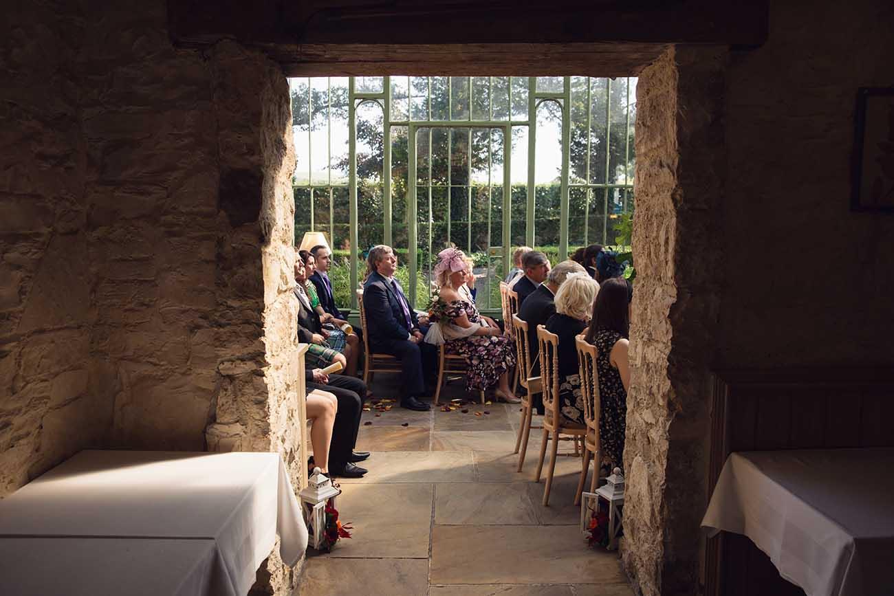 Cliff-at-Lyons-wedding-37