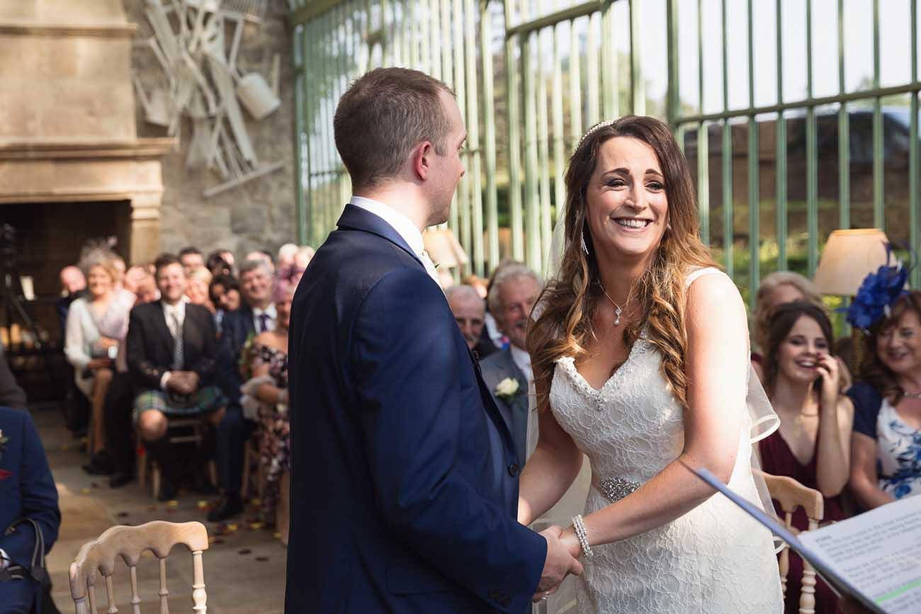 Cliff-at-Lyons-wedding-40