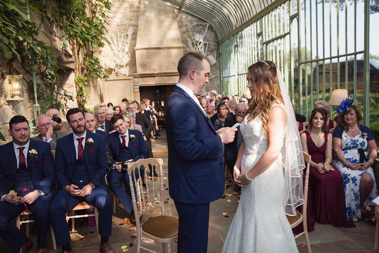Cliff-at-Lyons-wedding-42