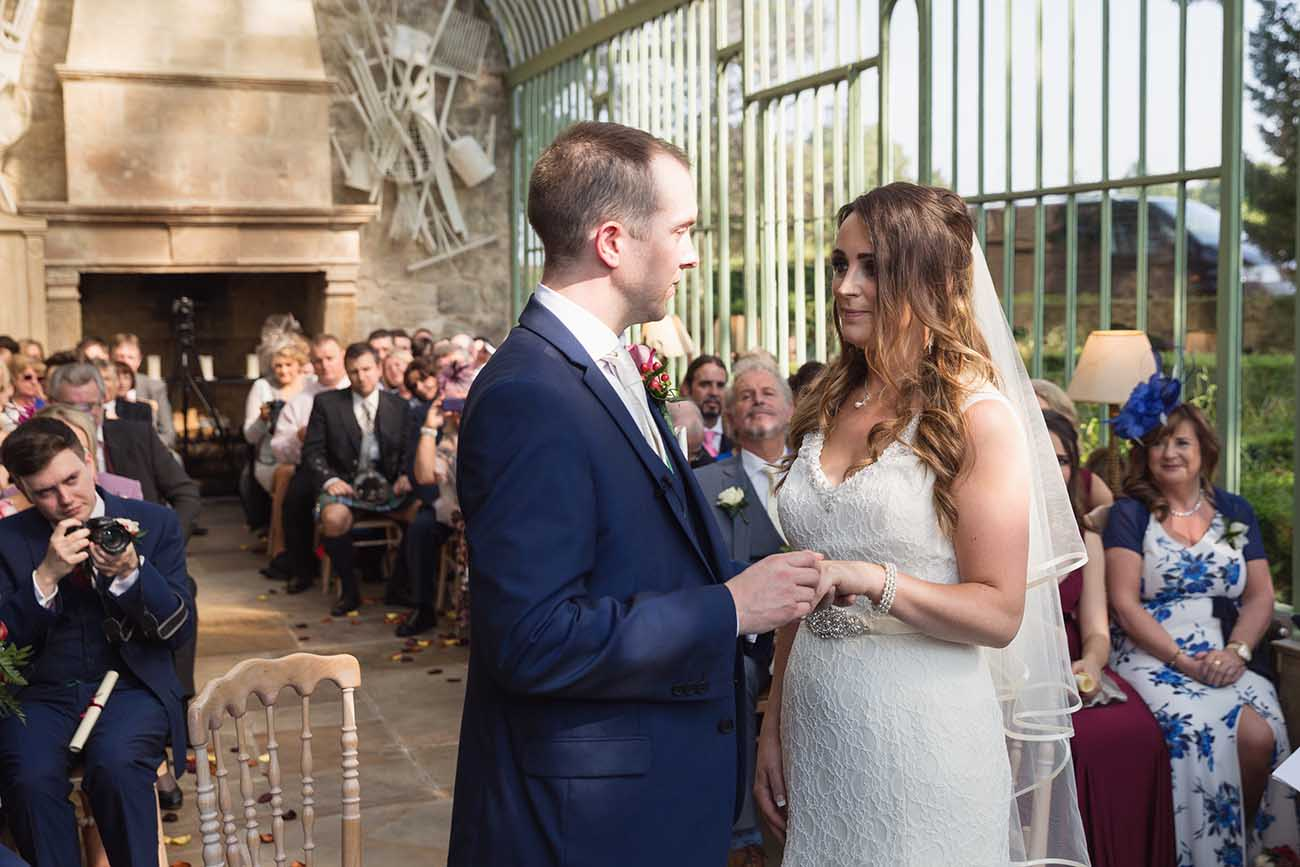 Cliff-at-Lyons-wedding-43