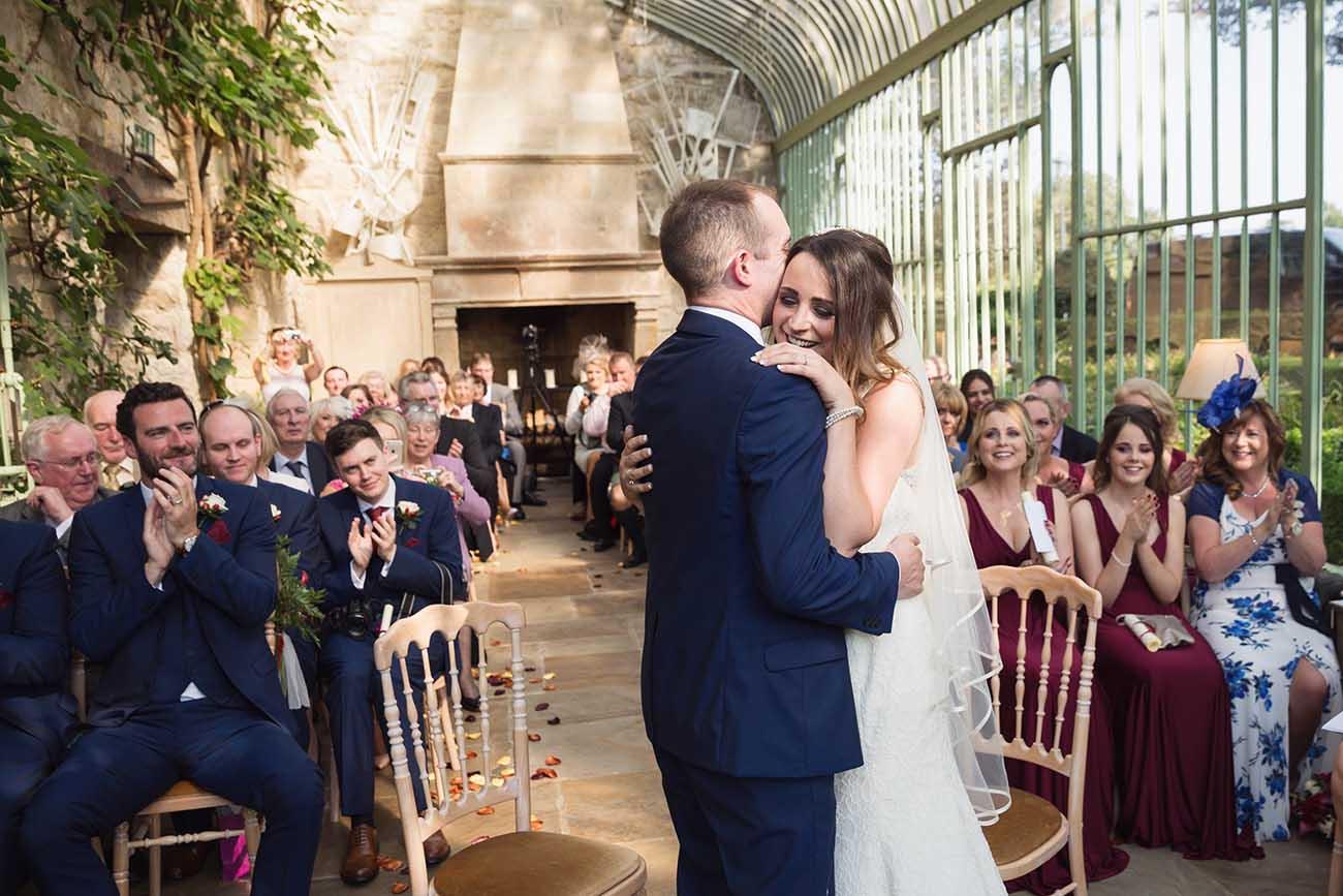 Cliff-at-Lyons-wedding-45