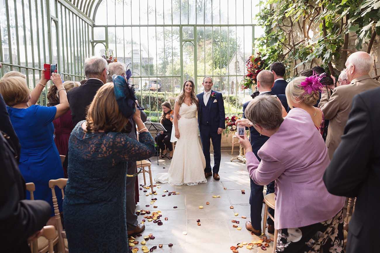 Cliff-at-Lyons-wedding-47