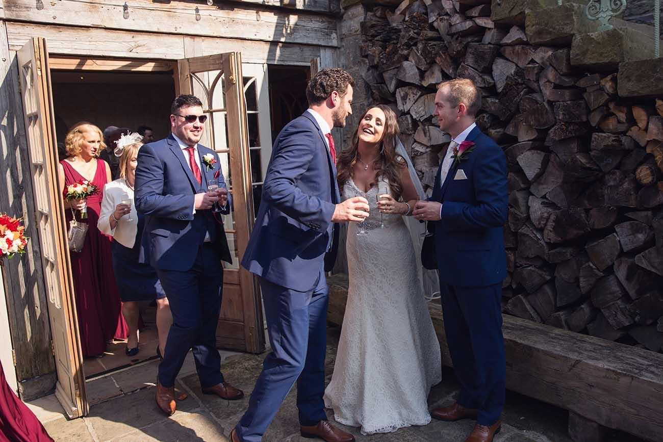 Cliff-at-Lyons-wedding-48