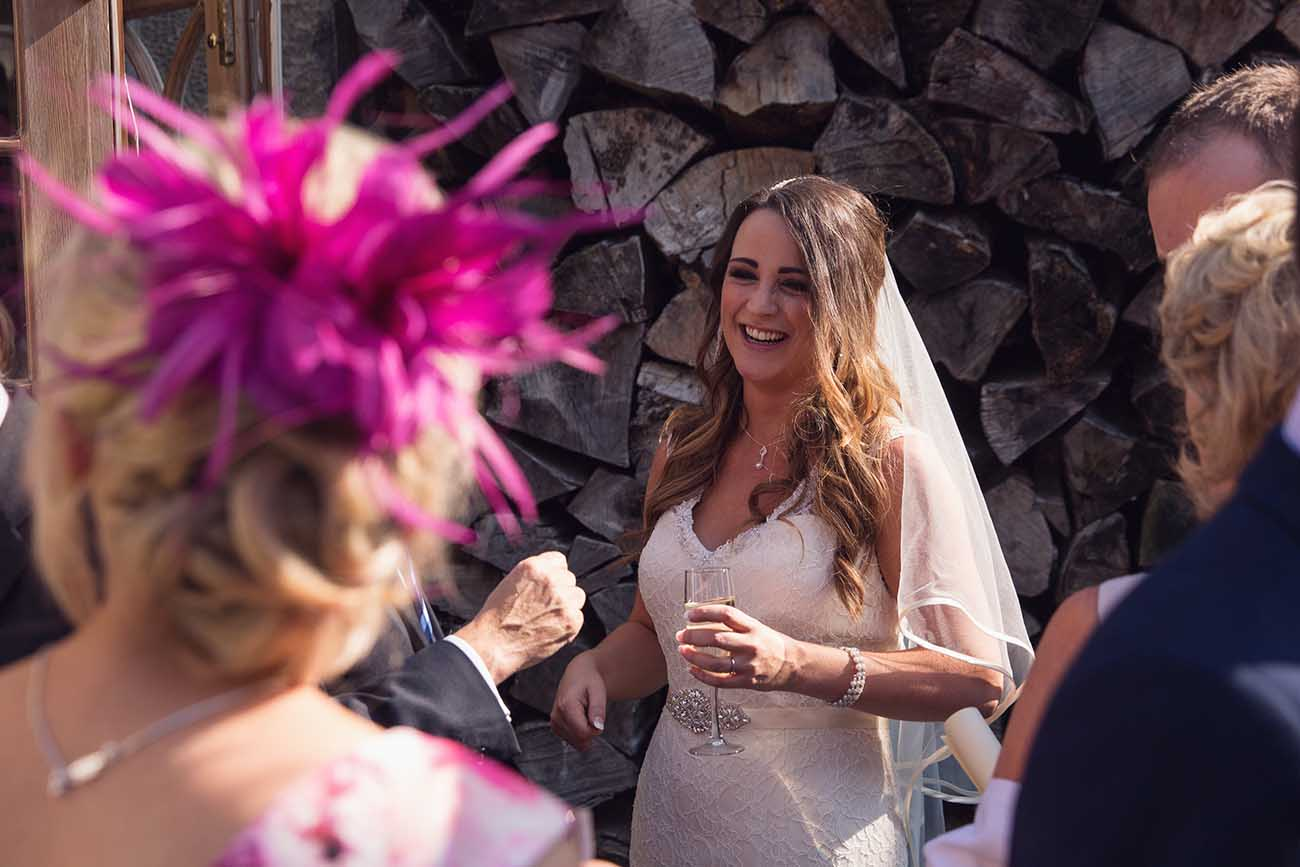 Cliff-at-Lyons-wedding-49