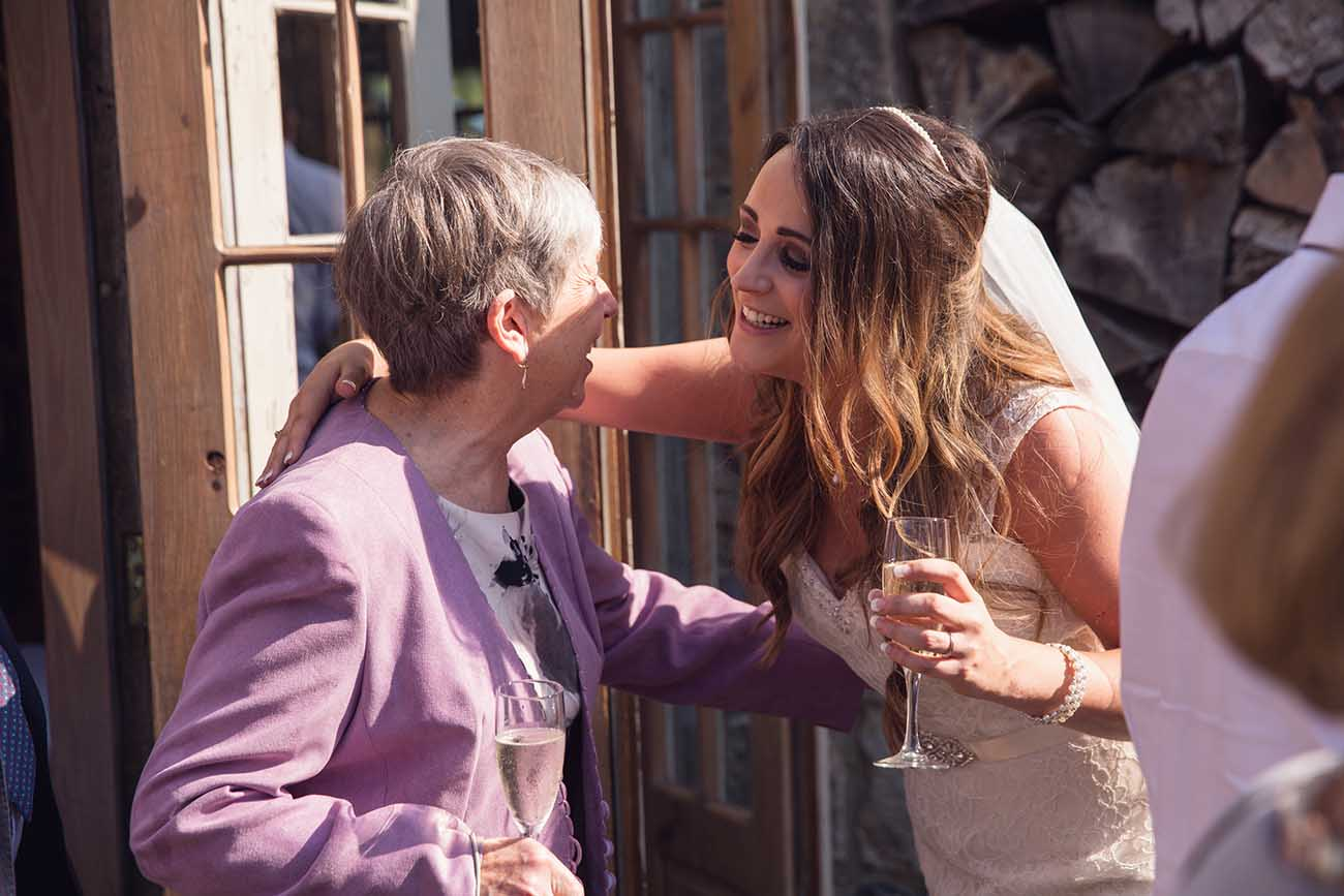 Cliff-at-Lyons-wedding-50