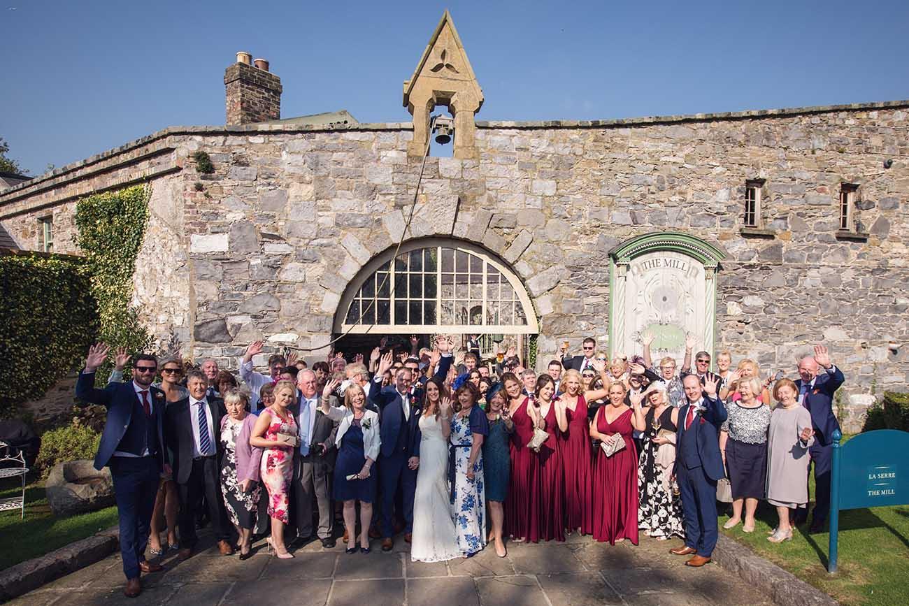 Cliff-at-Lyons-wedding-51