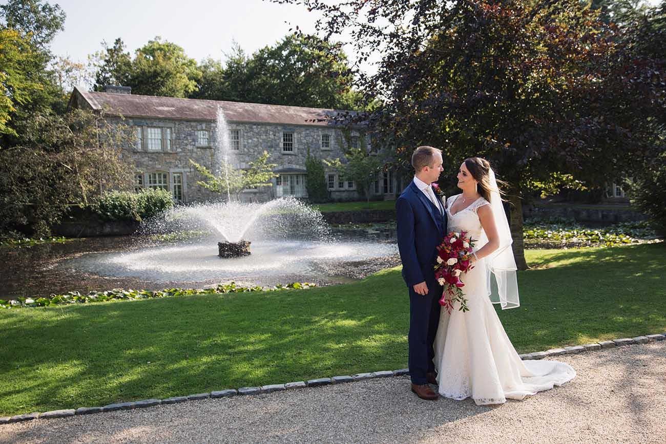 Cliff-at-Lyons-wedding-55