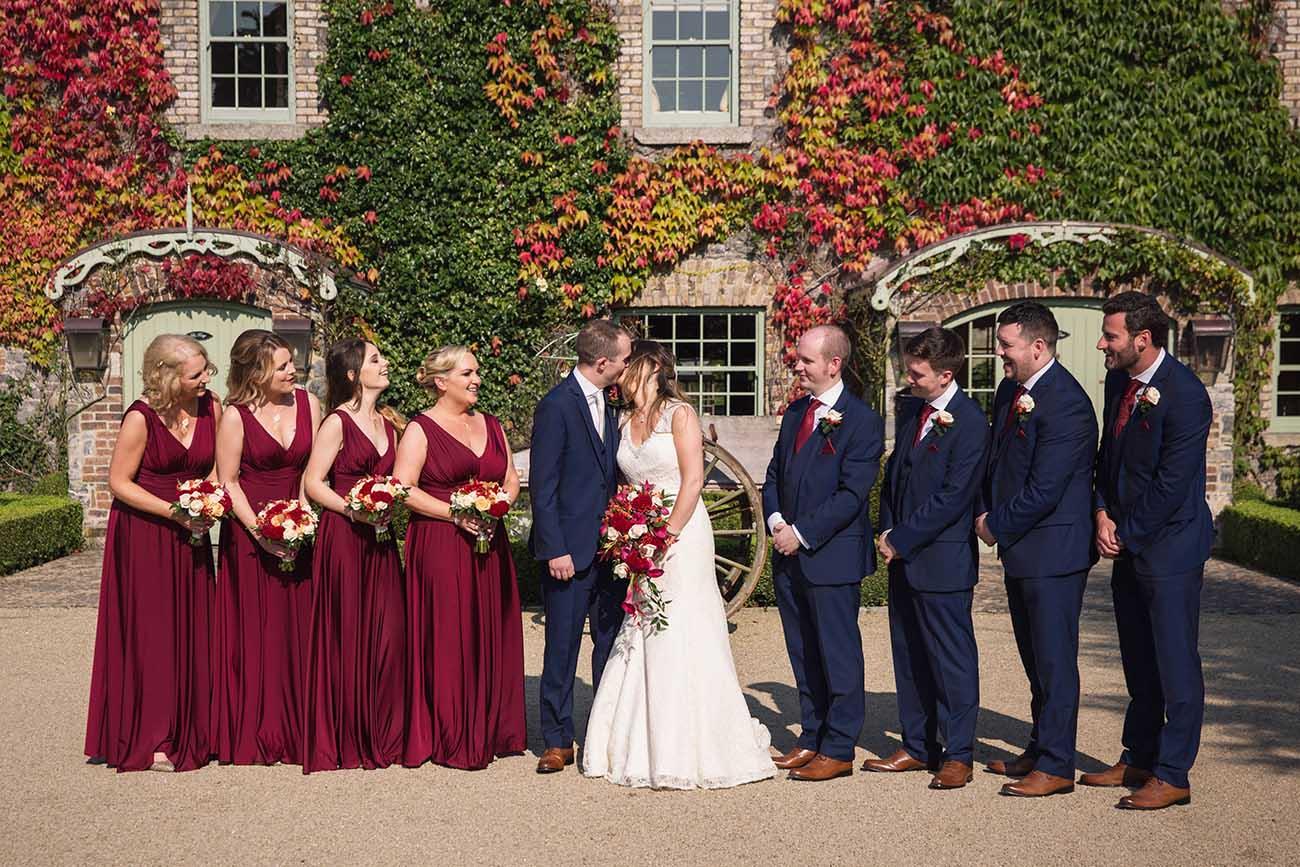 Cliff-at-Lyons-wedding-58
