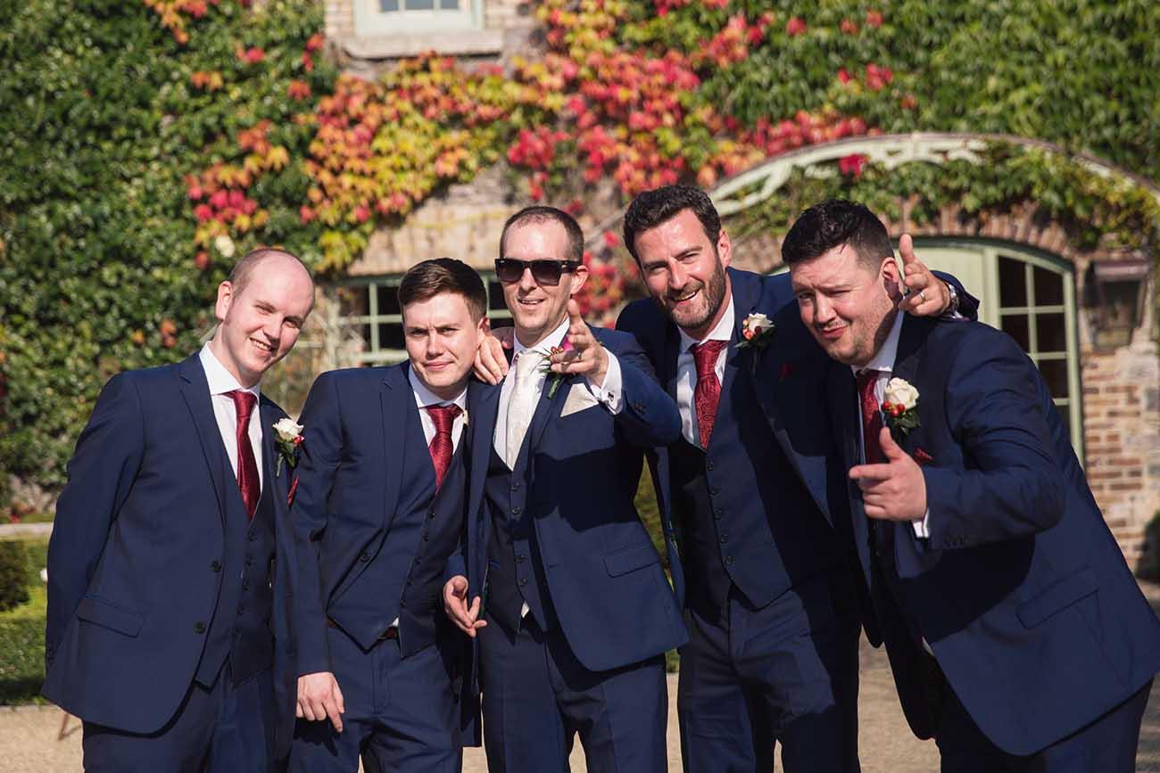 Cliff-at-Lyons-wedding-60