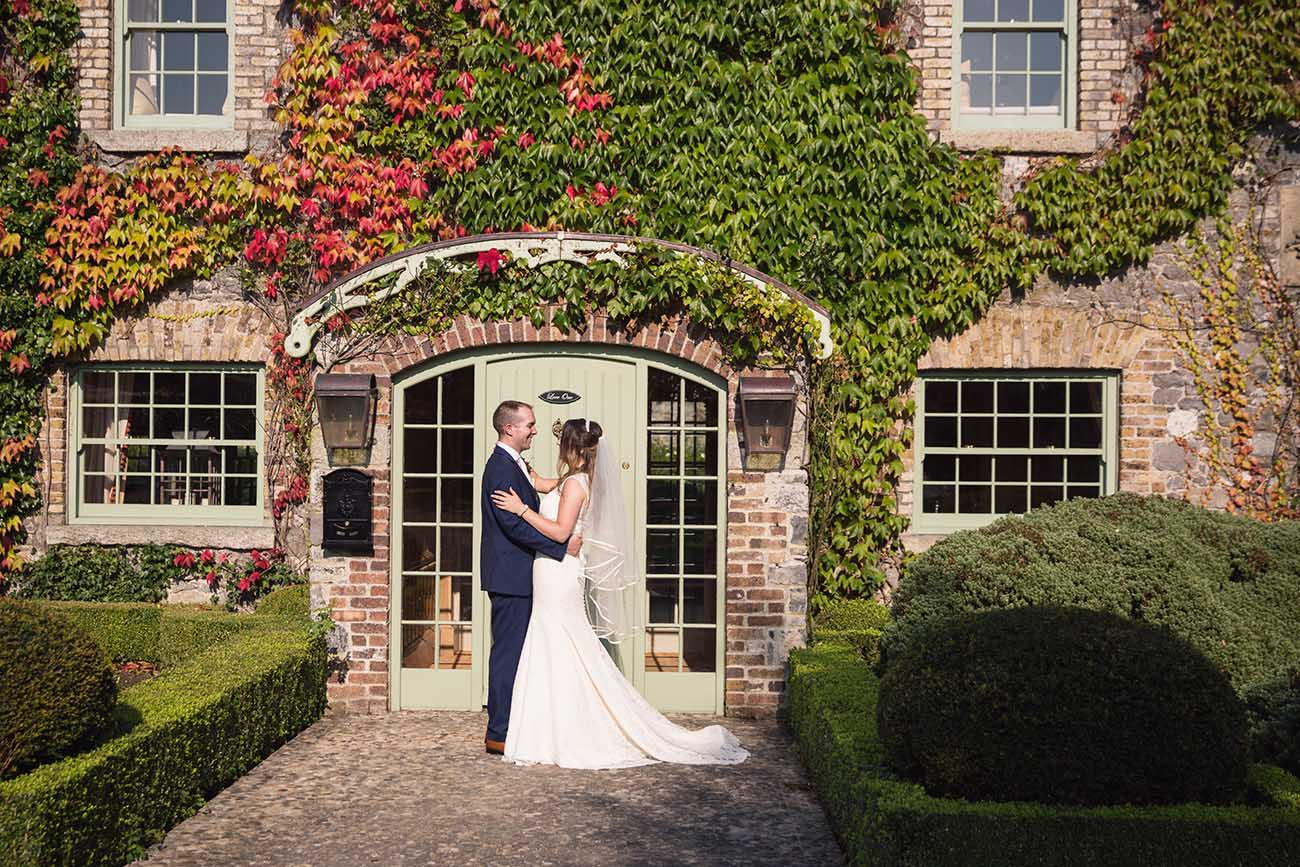 Cliff-at-Lyons-wedding-63