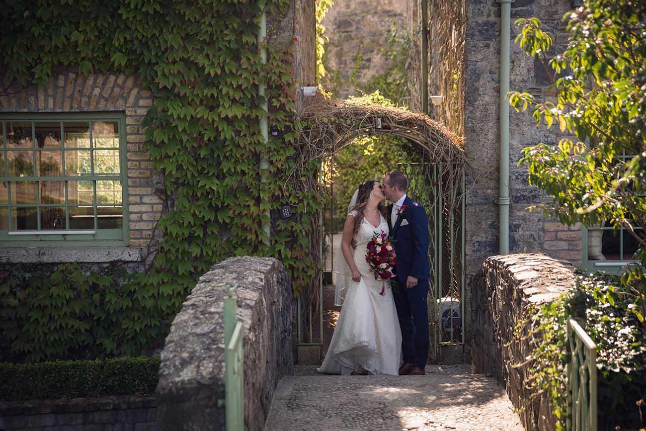 Cliff-at-Lyons-wedding-65