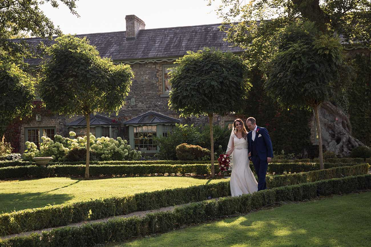 Cliff-at-Lyons-wedding-66