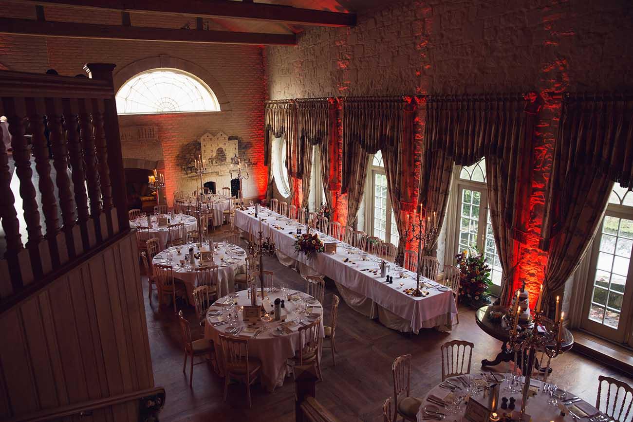 Cliff-at-Lyons-wedding-67