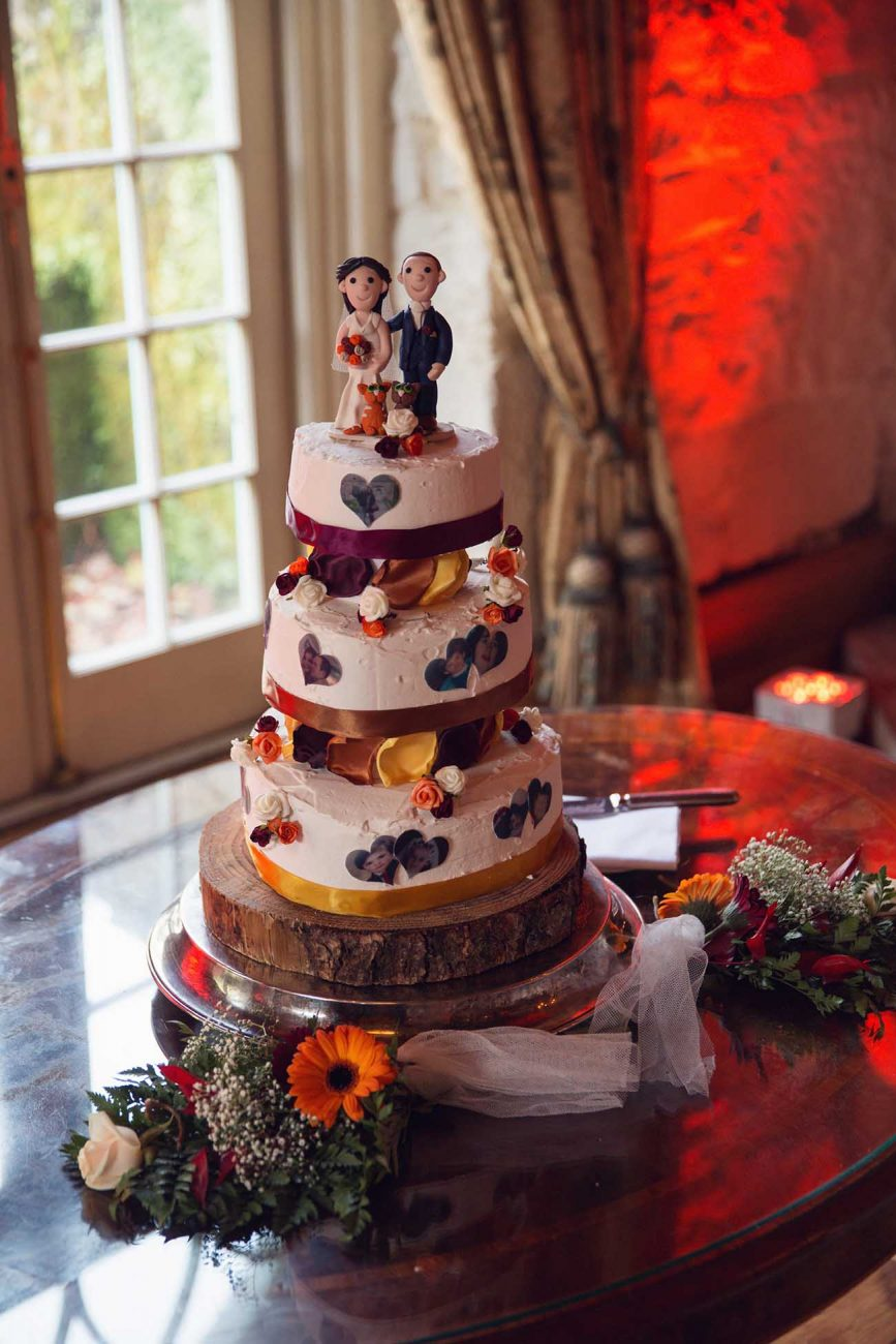 Cliff-at-Lyons-wedding-72