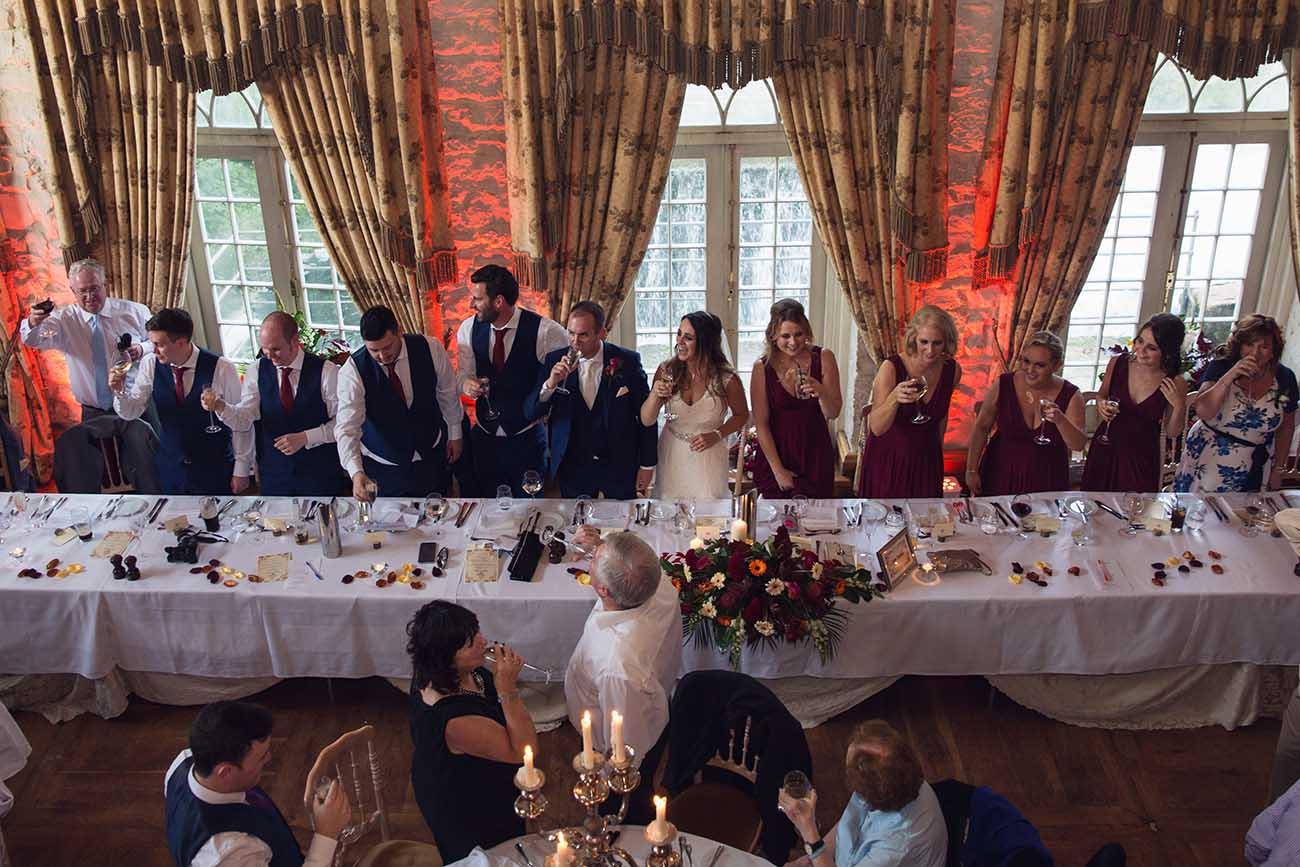 Cliff-at-Lyons-wedding-75