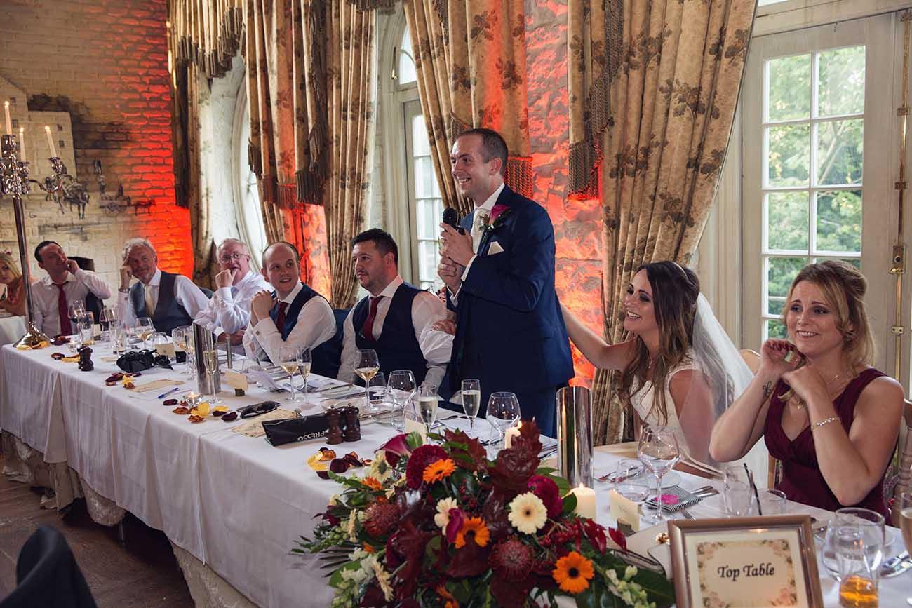 Cliff-at-Lyons-wedding-77