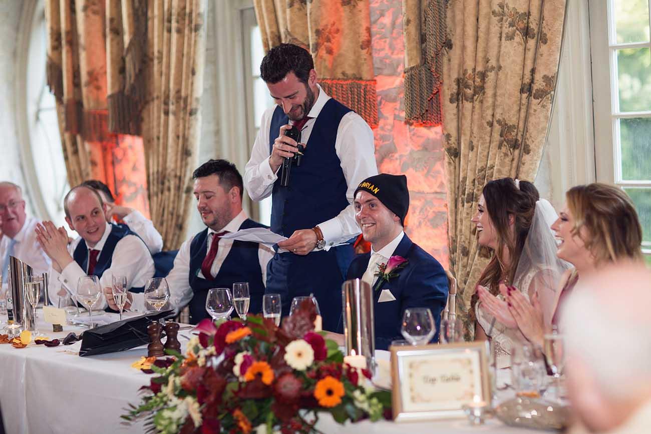 Cliff-at-Lyons-wedding-80