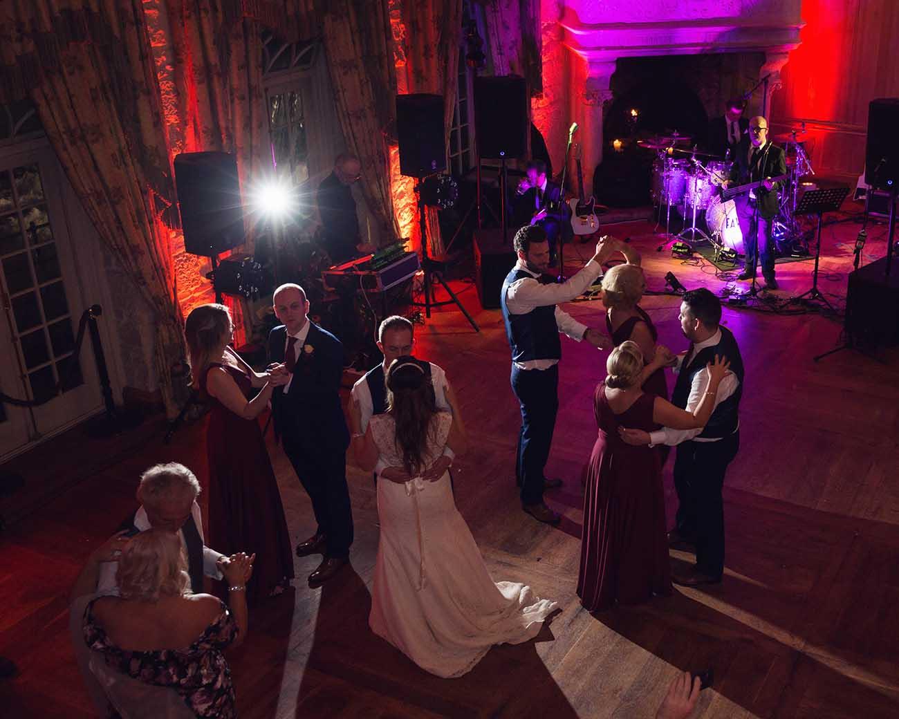 Cliff-at-Lyons-wedding-90