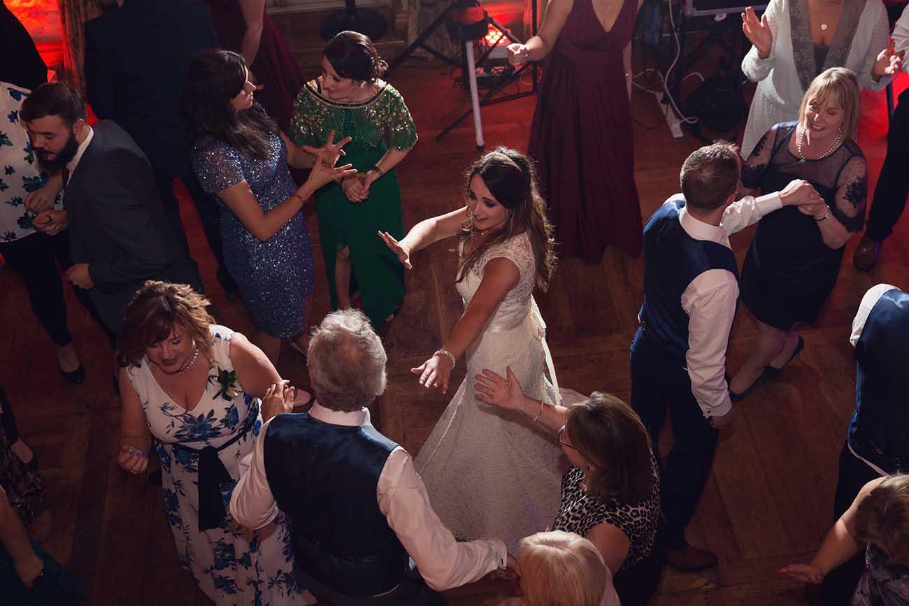 Cliff-at-Lyons-wedding-92