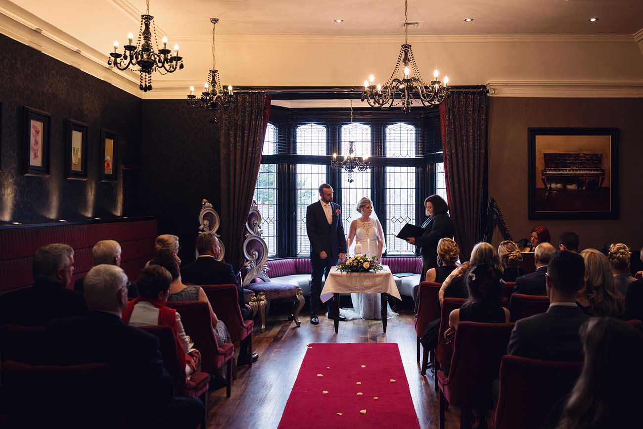 Clontarf-Castle-wedding-26