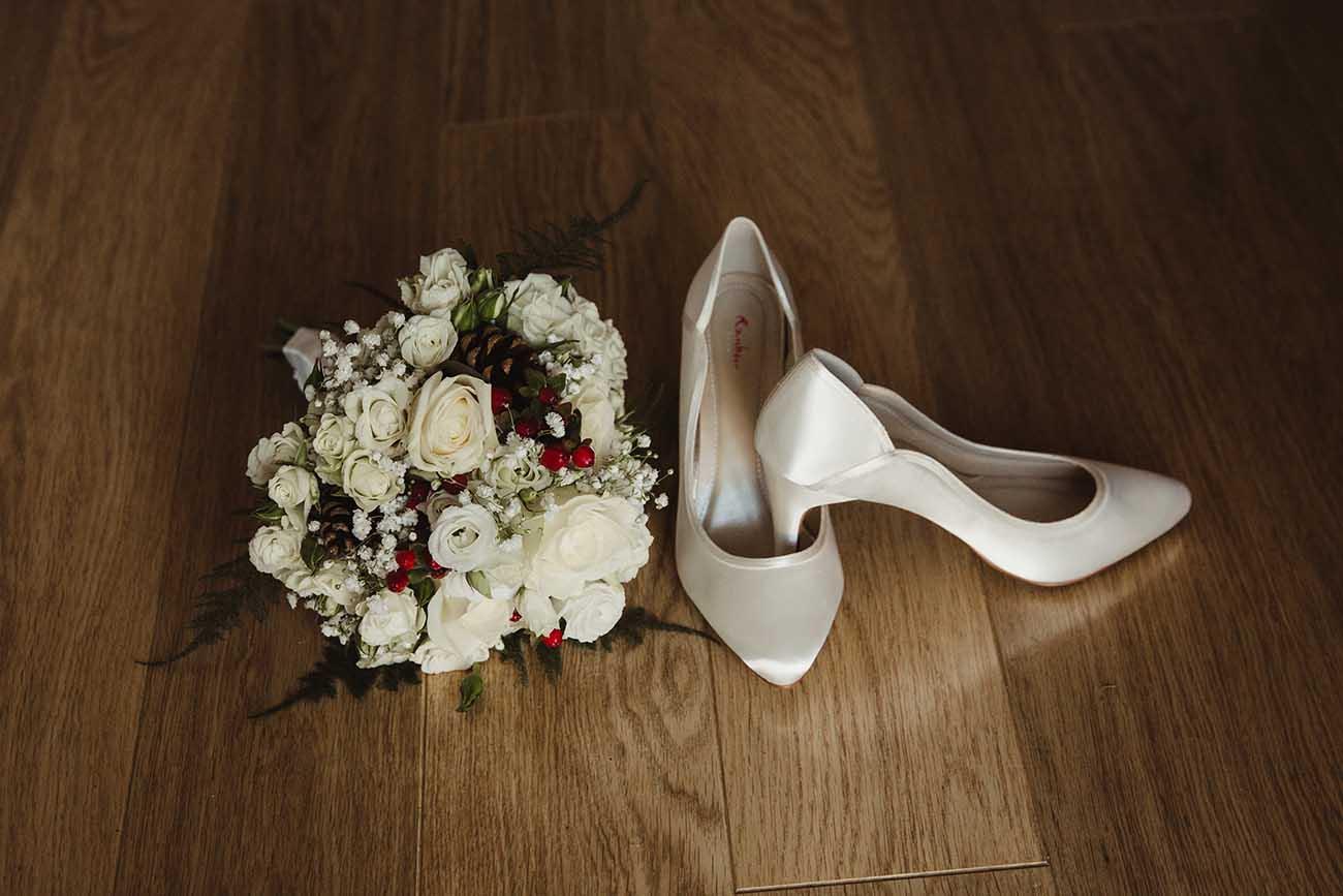 Finnstown-Castle-wedding-014