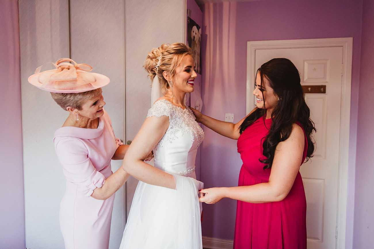 Finnstown-Castle-wedding-023